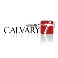 Calvary Assembly Sermons podcast
