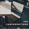 100 Conversations artwork