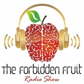 The Forbidden Fruit on Apple Podcasts