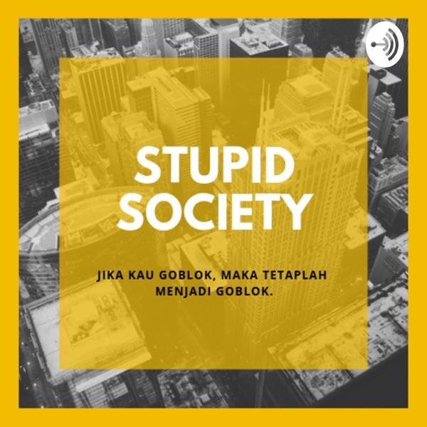 Stupid Society