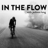 In The Flow artwork