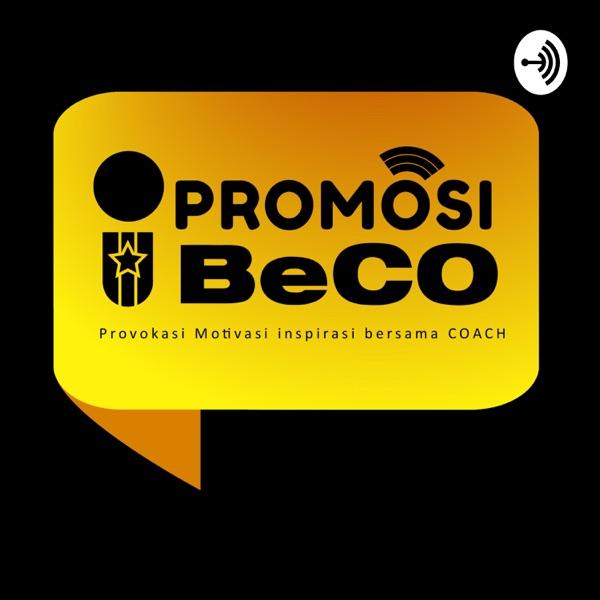 Promosi BECO