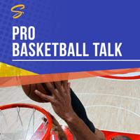 Pro Basketball Talk on NBC Sports podcast podcast