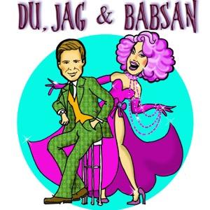 Du, Jag & Babsan