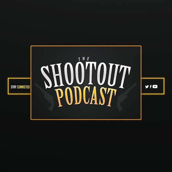 Shootout Sports Network