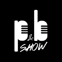 De Palli & Bart Show podcast