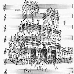 Chants, Musique et Liturgie – Radio Notre Dame
