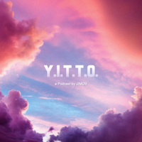 YITTO, a Podcast by JIMOV podcast