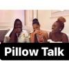 Pillow Talks  artwork