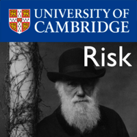 Risk – Darwin College Lecture Series 2010 podcast
