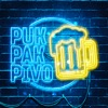 PUK PAK PIVO