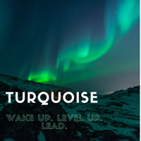 Turquoise podcast