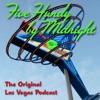 Las Vegas Podcast: Five Hundy by Midnight artwork