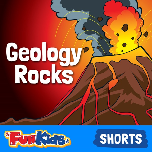 Geology Rocks: Exploring the Earth Sciences