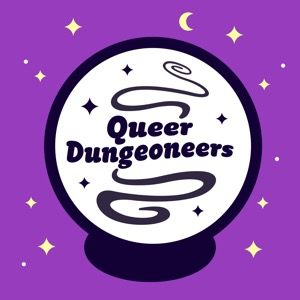 Queer Dungeoneers