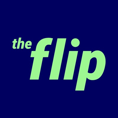 Introducing The Flip Season Two