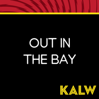 Out in the Bay podcast