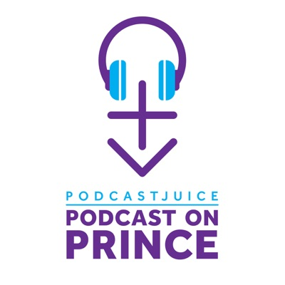 Podcast on Prince – Podcastjuice.net:Michael Dean