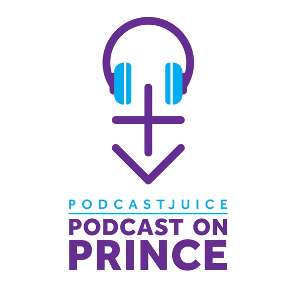 Podcast on Prince – Podcastjuice.net