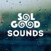 Sol Good Sounds artwork