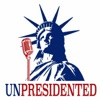 UnPresidented: Creating change that empowers the Resistance artwork