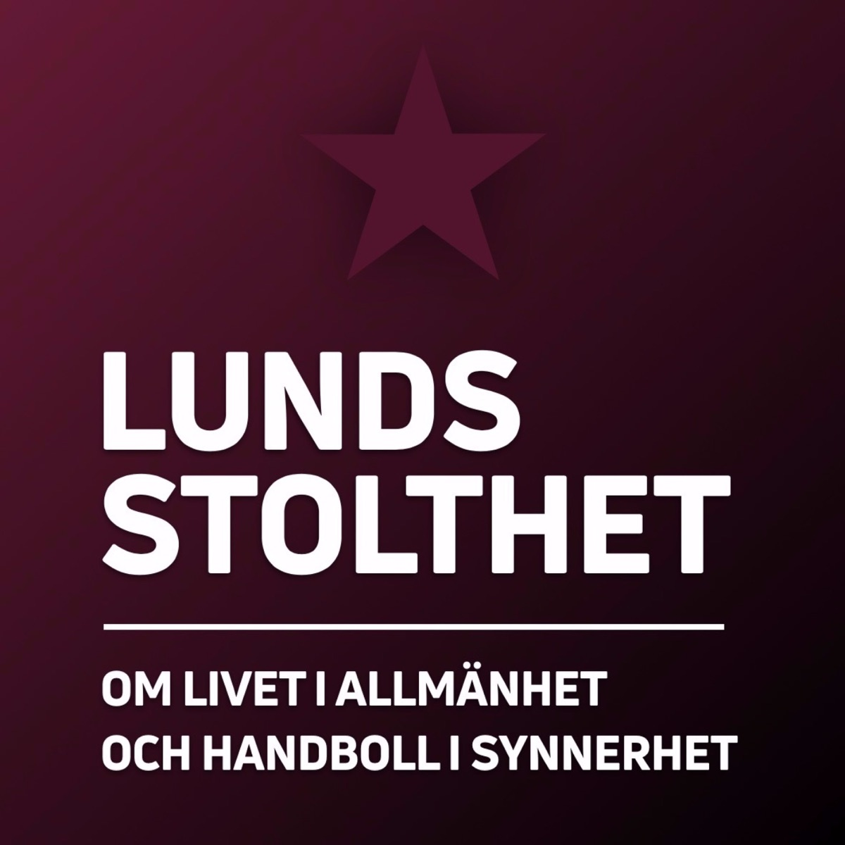 Lunds Stolthet