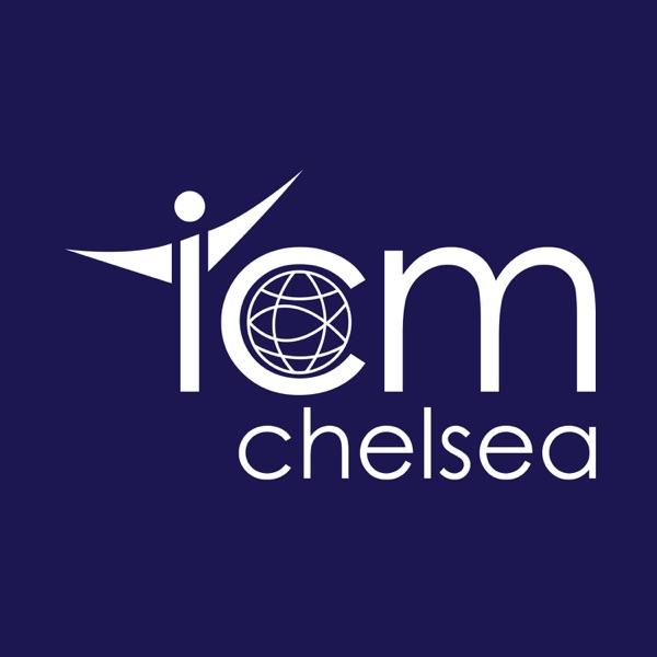 ICM ChelseaPodcast