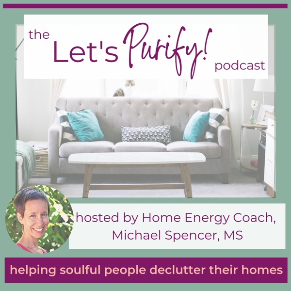 The Let's Purify! Podcast