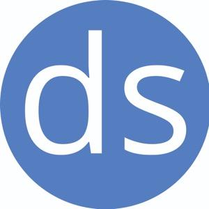 deutsche-startups.de Podcast - Der Podcast über Startups und Grownups