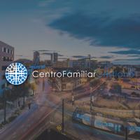 Iglesia Centro Familiar Cristiano podcast