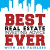 Best Real Estate Investing Advice Ever artwork