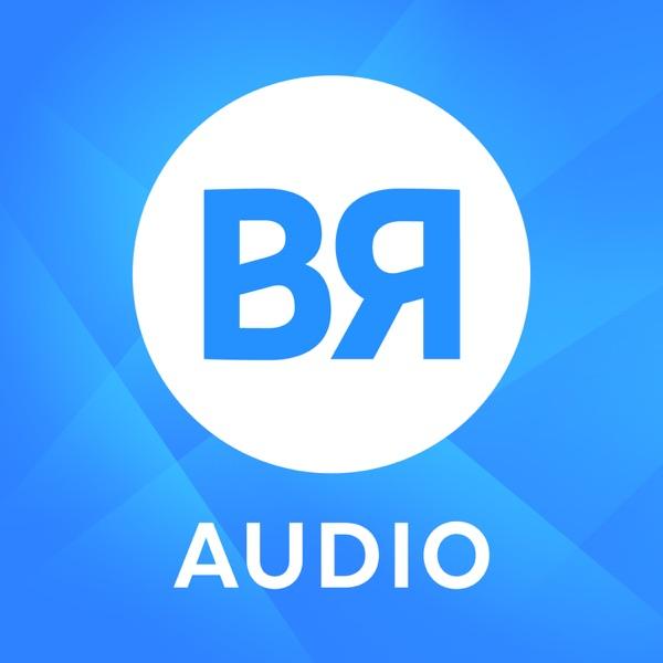 Blue Ridge Community Church (Audio)