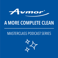 Avmor: A MORE COMPLETE CLEAN podcast