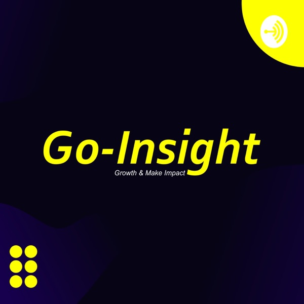 Go-Insight