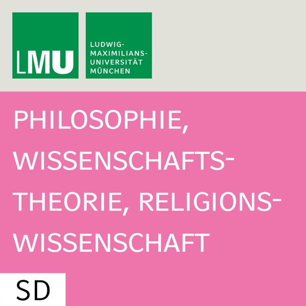Women Thinkers in Antiquity and the Middle Ages - SD