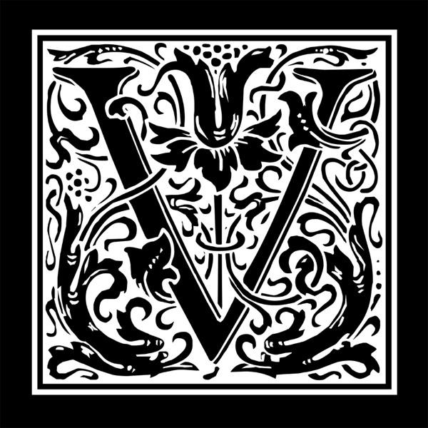 Velvet: A Sex Podcast