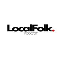 That Local Folk podcast