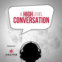 A  High Level Conversation