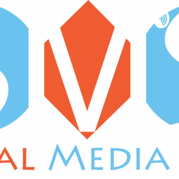 Social Media Seen's Tips for Users