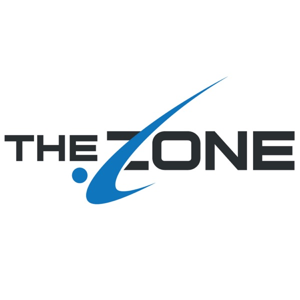 The Zone Podcast
