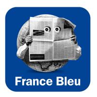 ToulEco France Bleu Hérault