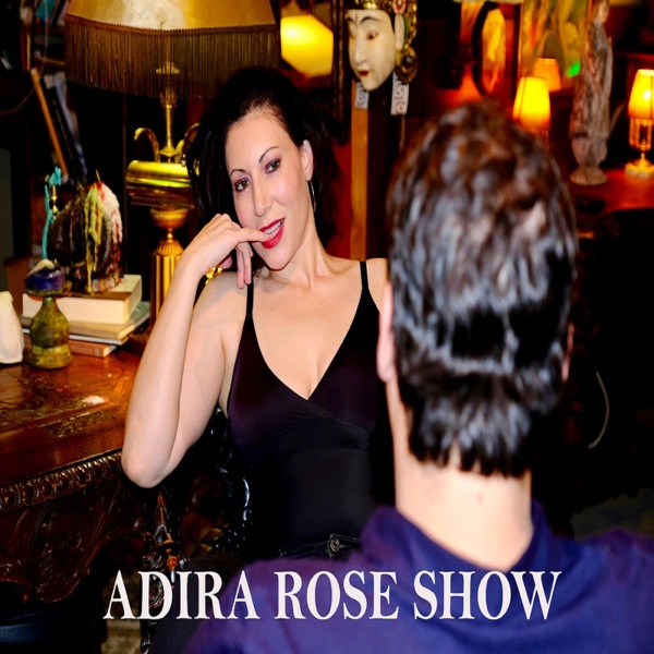 Adira Rose Show