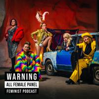 All Female Panel podcast