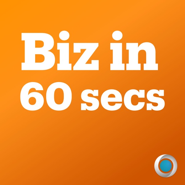 Business in 60 Seconds