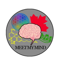 Meet My Mind podcast