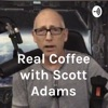 Real Coffee with Scott Adams artwork