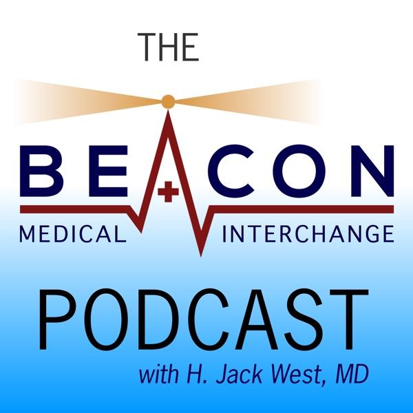 The Beacon (Video)