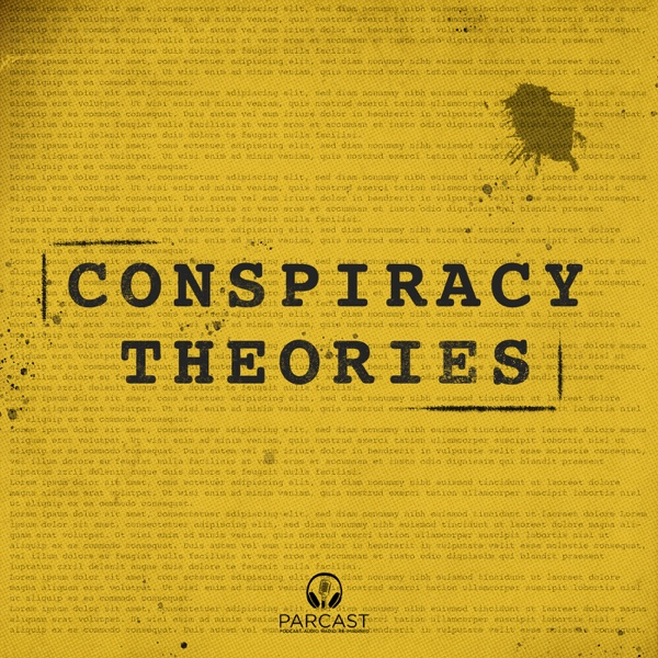 Conspiracy Theories | Podbay