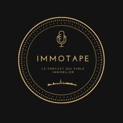 Immo Tape