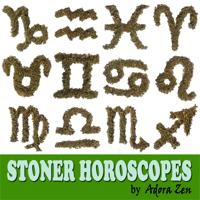 Libra – Stoner Astrological Horoscope podcast